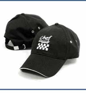 0011274 0011342 ChefEx Head Wear Item 11 Mesh Chef Hat 7248935