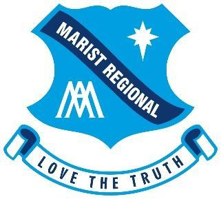 STUDENT UNIFORM POLICY Rationale The Marist Regional College uniform is an integral and important part of our tradition and identity.