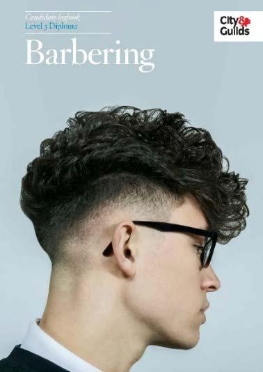 in Barbering TL026008-01 Level