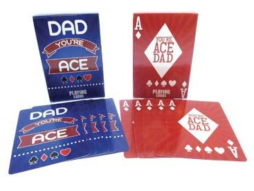 Endless hours of fun with dad. $ 1.