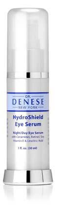 Super Size Duo 1 oz each A96 $56.50 Super Size Duo 1 oz each Auto Delivery A95100 $56.50 Also Sold Separately HydroShield Eye Fix Under Eye Care 0.5 oz A166059 $3.