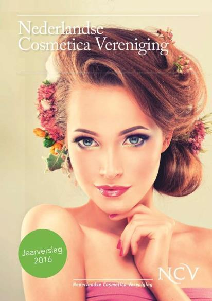 Dutch Cosmetics Association (NCV) The NCV is the association of manufacturers and importers of cosmetics and products for personal care.