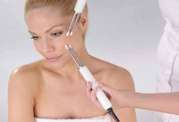 CACI SIGNATURE FACIAL The CACI Non-Surgical Face Lift is an advanced, non-invasive treatment facial, with twenty years medical research behind it.