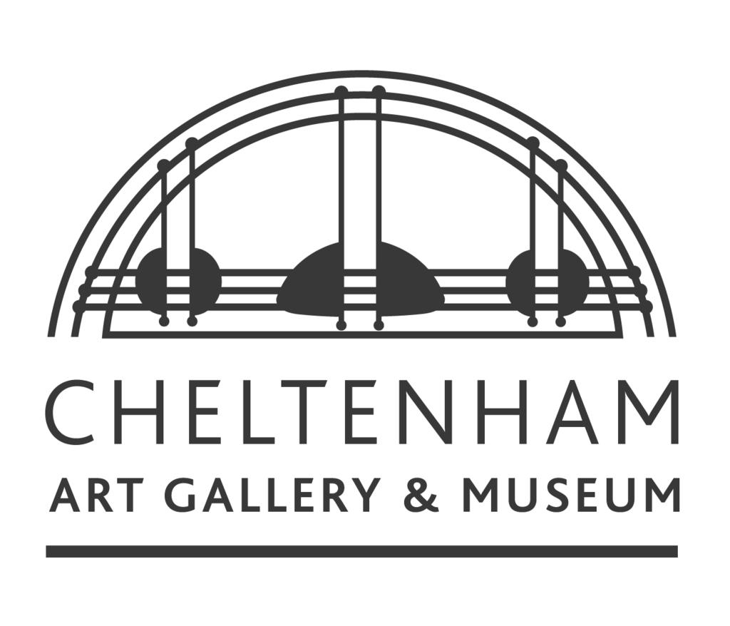 THE UNFOLDING ARCHAEOLOGY OF CHELTENHAM The archaeology collection of Cheltenham Art Gallery & Museum contains a rich quantity of material relating to the prehistoric and Roman occupation of the
