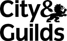 City & Guilds Believe you
