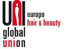 Hairdressing in Europe ()