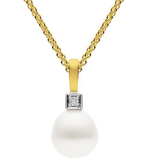 Hope Diamond Pendant, $2, 100*