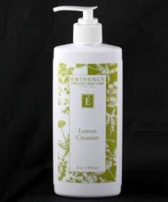 restore dehydrated, irritated and sensitive skin Stone Crop Gel Wash (4 oz) Gentle Cleaning