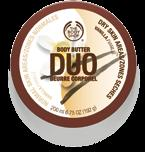 Duo. The macadamia tree is said to be indigenous to Australia, and it is traditionally pressed from the