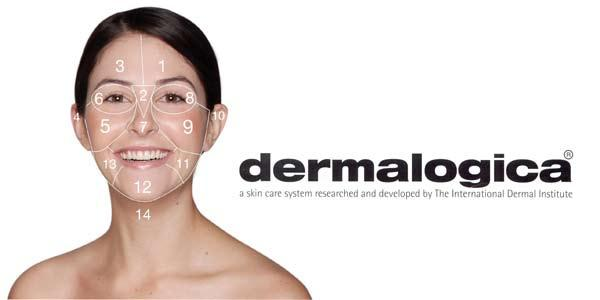 DERMALOGICA FACIAL TREATMENT REVITALIZING EYES RESCUE - 40 MINUTES Designed to firm, tone and revitalize the eye area.