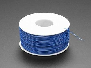 "00 IN STOCK ""Wire Wrap"" Thin Prototyping & Repair Wire - 200m"
