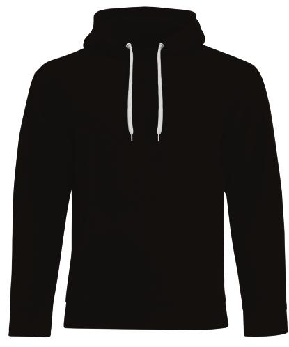 00 (Girls) $45.00 (Adult) ATC ES ACTIVE HOODED SWEATSHIRT 15.