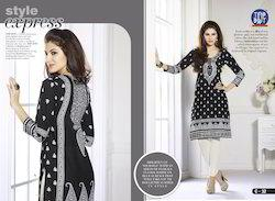 Kurti Party Wear