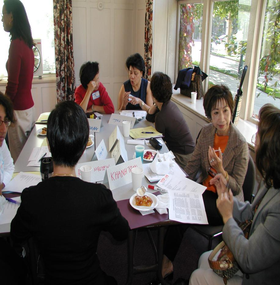 Integrative Approach to Achieve Outcomes CA Healthy Nail Salon Collaborative Advance a preventive environmental health agenda to assure the health and