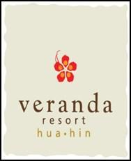 Veranda Spa Hua Hin Cha am Elements of Massage for you to completely relax Just free your mind and loosen your thoughts Our Philosophy Veranda Spa invites you to experience truly spa journey with our