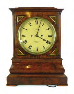 ENTRIES NOW INVITED For our next specialist auction of Antiques and Collectable's at the Leamington Spa Auction Centre AUCTION Highlights A late Victorian bracket clock by Dent, the twin fusee