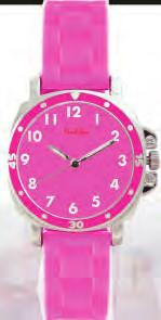 Watches 12