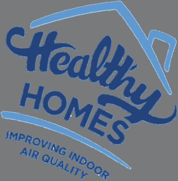 Recipes for Healthy Household Cleaners GUIDELINES Use safe products first and stronger products as a last resort Avoid aerosol cans and products with phosphates and chlorine Never pour chemicals down