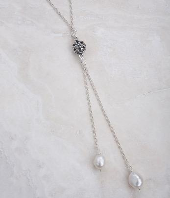 NECKLACES 21 $119 $129 $79