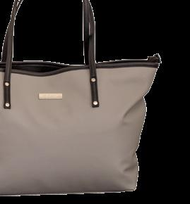 00 Florence Grey Venice SOLD OUT Seyshelles ade from FAUX