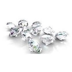 Cut Diamond Clarity G Color Round