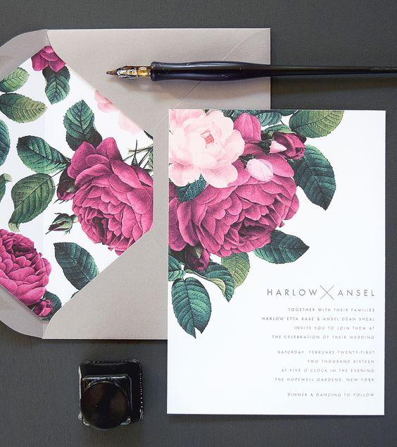 Rachel Marvin Rachel Marvin creative is a design and print studio specializing in wedding invitations, event stationary and