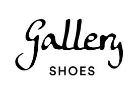 GALLERY SHOES International Tradeshow for Shoes & Accessories 27 th 29 th August 2017 in Düsseldorf A new start for the international shoe business in Düsseldorf: from Sunday to Tuesday, 27 th 29 th
