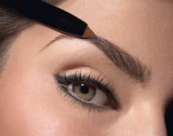 AVON Mascara PORTFOLIO Brand Claims Benefit SuperFULL Up to 5x Volume with no clumps VOLUMIZING SuperShock Up to 12X volume, the look of 2 steps in one SUPER VOLUME Uplifting 75% lash
