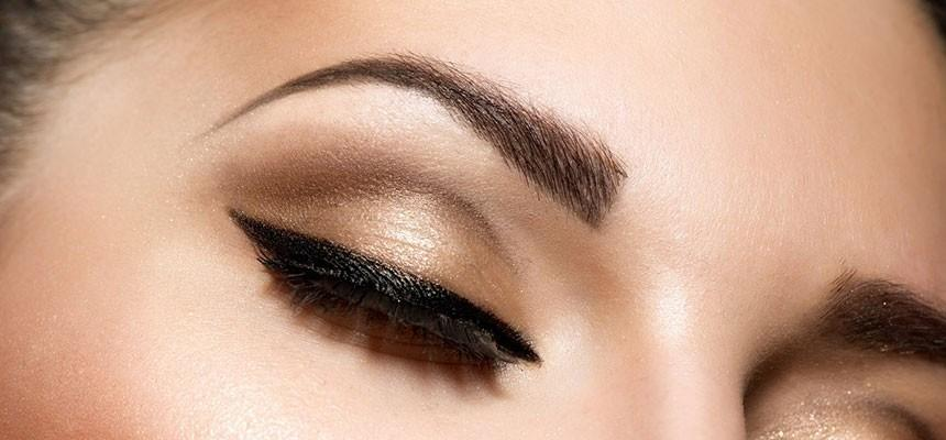 Brow Extensions and Tinting Advanced Course: prerequisite of Lash Extensions required 1 Day Tuition: $595.00 Kit: $250.