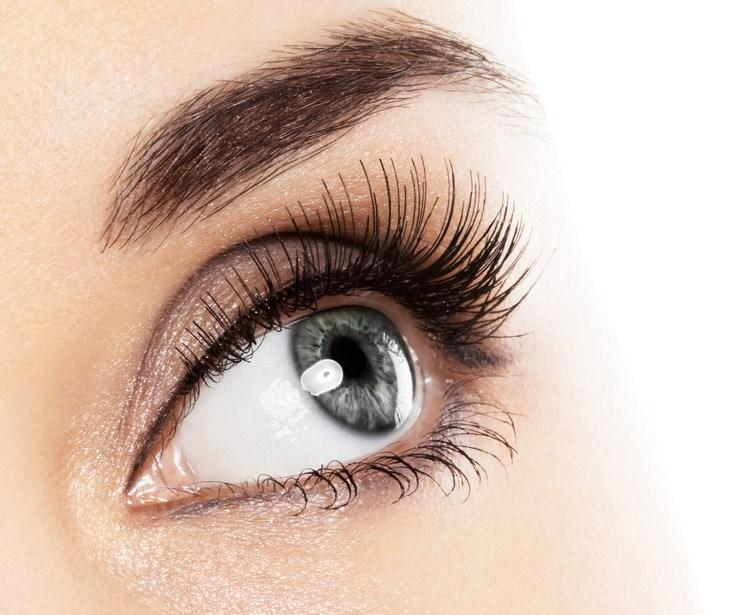 Lash/Brow Tinting and Perming Beginner Course 1 Day Tuition: $250.