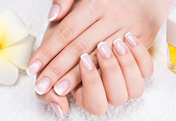 Gel Nail Technology Beginner Course 5 days over 5 weeks *Models Required Tuition: $995.00 Kit: $500.