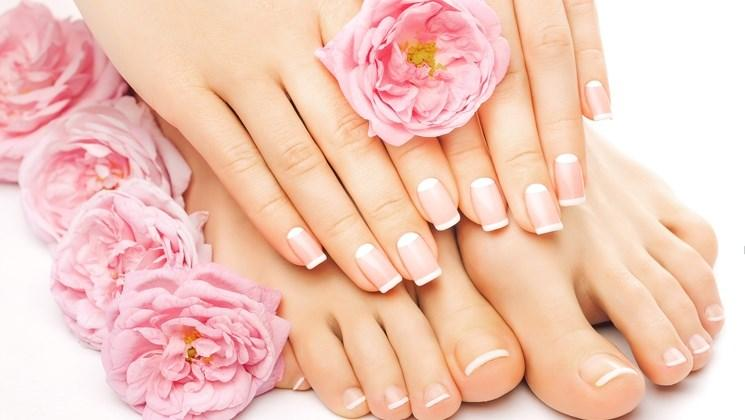 Manicure & Pedicure Combination Beginner Course 3 days over 3 weeks *Models Required Tuition: $695.00 Kit: $340.