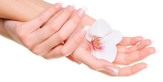 Introductory Acrylic Nails Advanced Course: prerequisite of Gel Nails required 1 day class *Models Required Tuition: $195.00 Kit: $60.