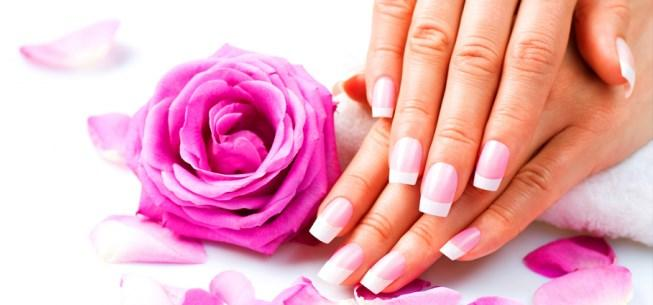 Electric Filing Advanced Course: prerequisite of Gel Nails required 1/2 Day *Models Required Tuition: $150.