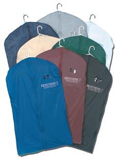 75 50PK ; 500CS 34 lbs Provide a touch of class and quality care with the Inteplast line of Garment bags.