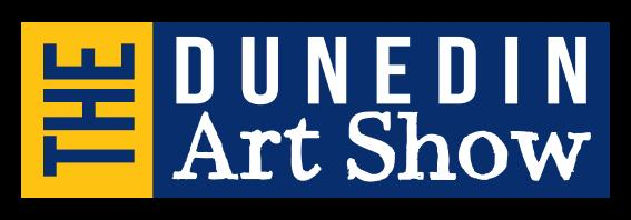 The Dunedin Art Show Terms and Conditions of Exhibition Artists please take note of our terms and conditions.