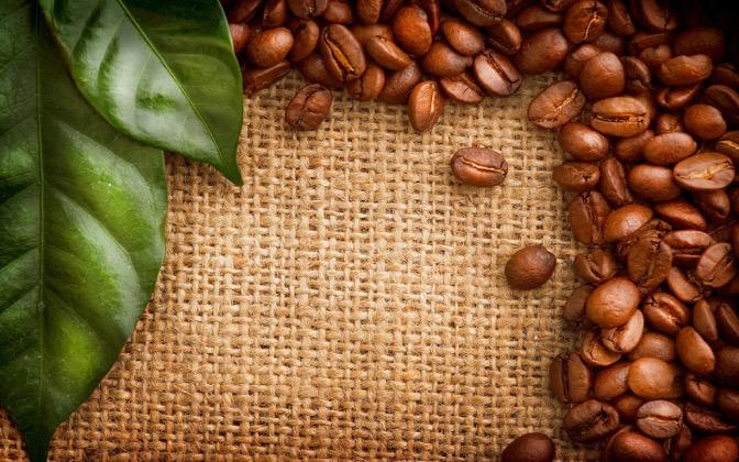 Massage packages KAHAWA [STIMULATE ENERGISE REVITALISE] An invigorating, stimulating spa therapy based on therapeutic benefits of coffee and an uplifting blend of