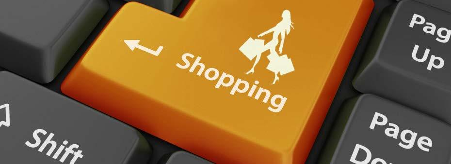 European Shopping Websites Fashion forecast websites: you can find great information on these