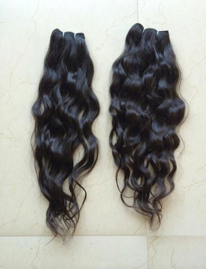 Why Us? There are so many reasons why should you prefer us among suppliers. We are the foremost manufacturer of Indian Human Hair supplier in the eastern part of India.