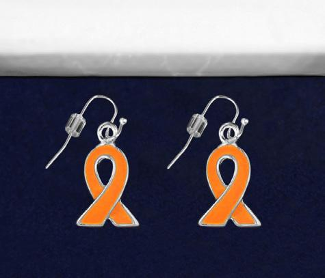 ribbon charm. Ribbon charm is approximately 1.75 x 1.25 cm. Comes in an optional (N-07-5) Qty: 18/pkg.