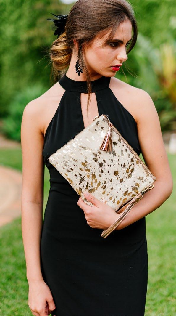 manufacturer australian brand 100% premium leather custom made made to order australian and new zealand owned natural cowhide THE DESIGN EDGE Leather is Elegance - Bags and Accessories The Design
