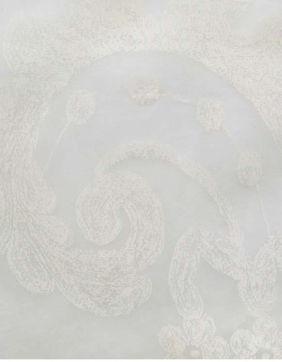 antique white CQ103 Sand silk