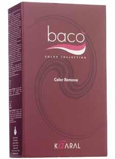 color collection tools Baco s highest quality color support products.
