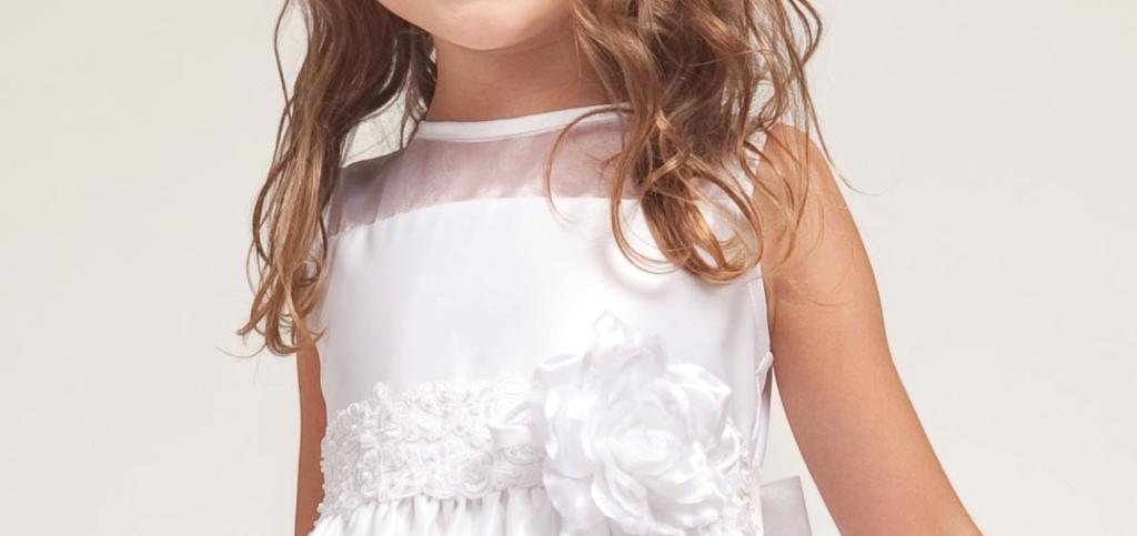Execukids Children s Formal