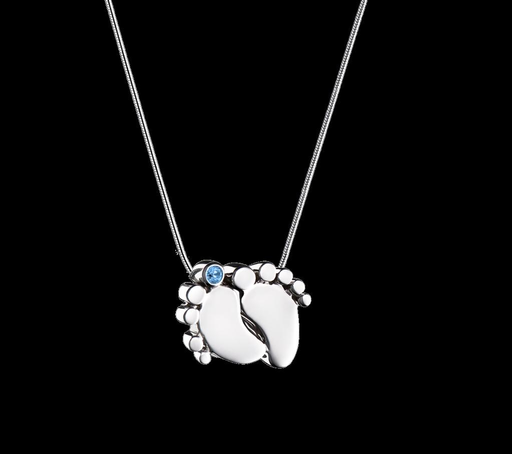 PD1070 PD1170 ER1070 PD1131 PD1071 ER1071 PD1130 PD1150 PD1170 Pendant Leaning Heart with Paw Prints Rhodium Plated Two Tone PD1150 Pendant Eagle Rhodium Plated PD1130 Pendant Cross Elegant Rhodium