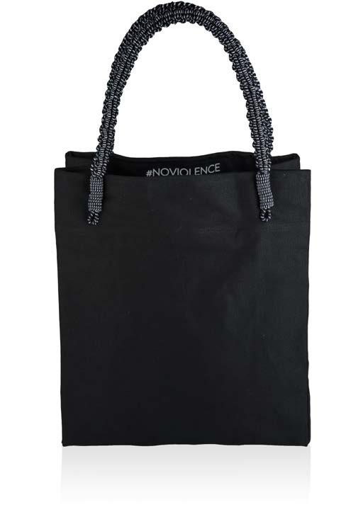 Our Standard Tote