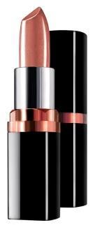 MAYBELLINE Color Show LIP 205 AS 6902395315490 24 MAYBELLINE Color Show LIP