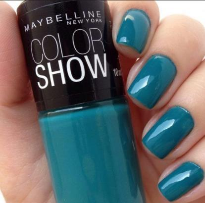 MAYBELLINE COLORSHOW 120