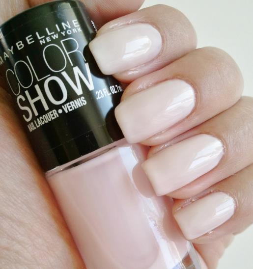 BLACK 3600530905461 MAYBELLINE COLORSHOW CR KHOL NU 400 MARVELOUS