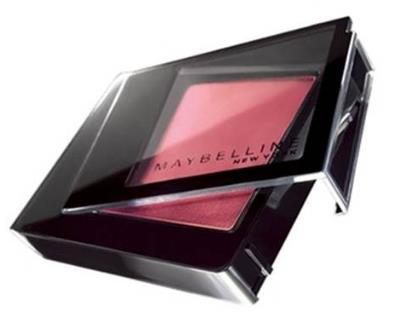 HEAT BLUSH Nufr/gb 40pi 3600531209704 50 MAYBELLINE F.STUDIO M.